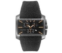 - Damen -Armbanduhr A29010