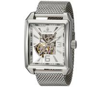 Herren-Armbanduhr BM325-111