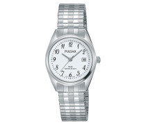 Damen-Armbanduhr PH7443X1