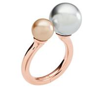 Damen-Ring EGS2147221-503