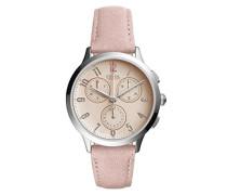 Fossil Frauen-Uhren CH3088