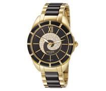 -Damen-Armbanduhr Swiss Made-PC105962S06