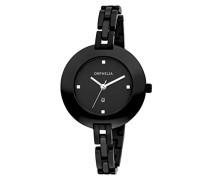 Damen-Armbanduhr Analog Quarz Keramik OR53271644