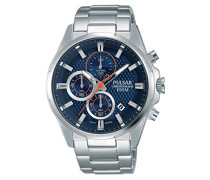 Herren-Armbanduhr PM3059X1