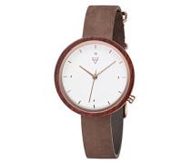 Damen-Armbanduhr 4251240402505