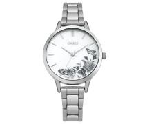 Damen-Armbanduhr SB007SM