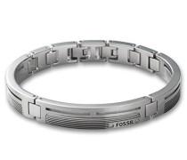 Herren-Armband JF84476040