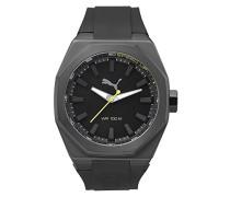 Puma-Herren-Armbanduhr-PU104051002