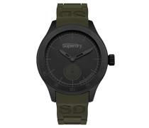 Herren-Armbanduhr SYG212NB