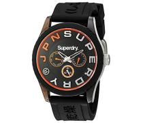Herren-Armbanduhr SYG170B