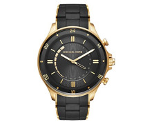 Herren-Armbanduhr MKT4017