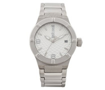 Damen-Armbanduhr JC1L017M0055