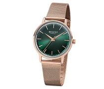 Damen-Armbanduhr 12210985