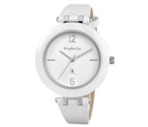 Damen-Armbanduhr Analog Quarz OR53170911