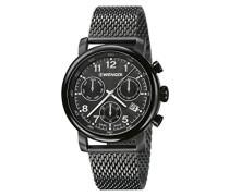 Herren-Armbanduhr URBAN CLASSIC CHRONO 01.1043.108