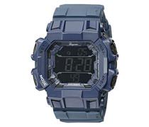 Herren Digital Alarm Chronograph Calgary, BM804-023