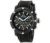 TW937 Armbanduhr - TW937