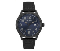 BFC Chrono nai11515g Armbanduhr Herren