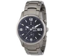 Herren-Armbanduhr Titan Sport 3776-04