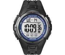 Herren-Armbanduhr Marathon Digital Quarz T5K359