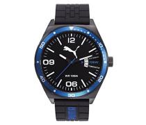 -Herren-Armbanduhr-PU104151005
