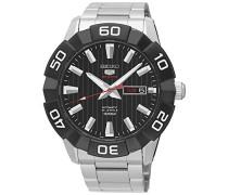 Herren-Armbanduhr SRPA55K1