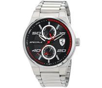 Ferrari-Herren-Armbanduhr-0830358