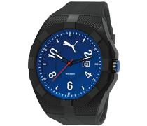 PUMA PU103501008 Armbanduhr - PU103501008
