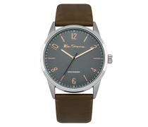 Herren-Armbanduhr BS152