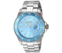 Herren-Armbanduhr 22051