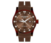 Herren-Armbanduhr 600BNNWBNW2SIN