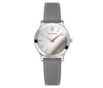 Damen-Armbanduhr 025M699