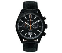 Herren-Armbanduhr 1294.9577