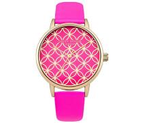 Damen-Armbanduhr DD034PG