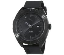 Puma Herren-Armbanduhr Octane II Analog Quarz PU103951003