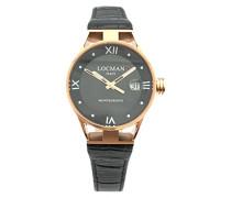 Damen-Armbanduhr 521V14RRMK00PK