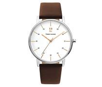 Herren-Armbanduhr 202J104