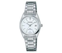 Damen-Armbanduhr PH7439X1