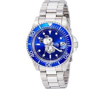 Herren-Armbanduhr 24783