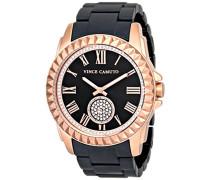 - Damen -Armbanduhr- VC-5190RGBK