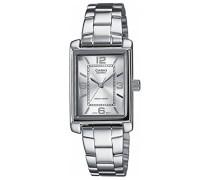 - Damen -Armbanduhr LTP-1234PD-7A