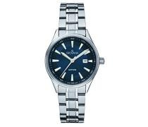Unisex-Armbanduhr 3194.1135