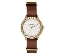 Damen-Armbanduhr MG 001S-1BU