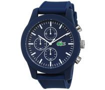 - Herren -Armbanduhr 2010824