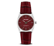 Unisex -Armbanduhr  Analog    ZVF232