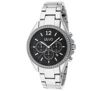 Damen-Armbanduhr LJW-TLJ1037