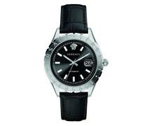 - Damen Uhr VZI010017