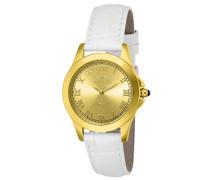 Damen- Armbanduhr Analog Analog Quarz 14805