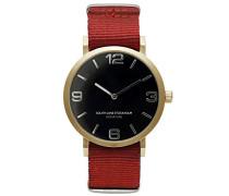 - Unisex -Armbanduhr- 902.0