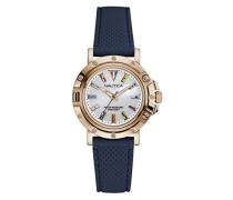 Damen-Armbanduhr NAD14007L